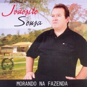 Joãosito Sousa Foto artis