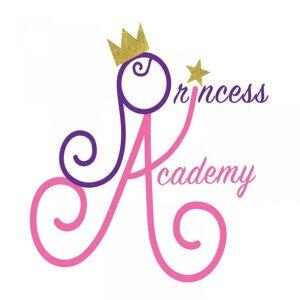 Princess Aria Foto artis