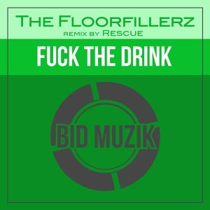 The Floorfillerz