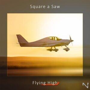Square a Saw Foto artis