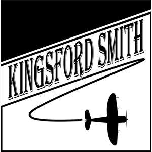 Kingsford Smith Foto artis