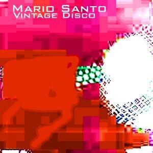 Mario Santo Foto artis