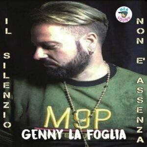 Genny La Foglia Foto artis
