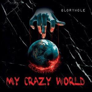 Glory Hole Foto artis