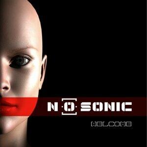N.O. Sonic Foto artis