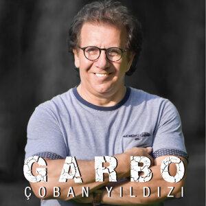 Garbo Foto artis