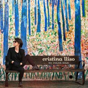 Cristina Lliso