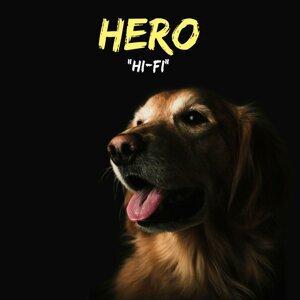 Hero Foto artis