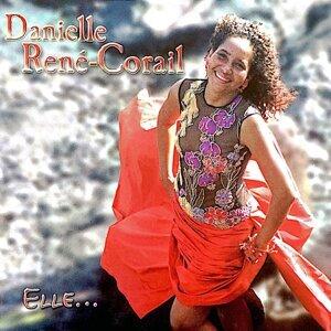 Danielle René-Corail Foto artis