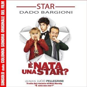 Dado Bargioni 歌手頭像
