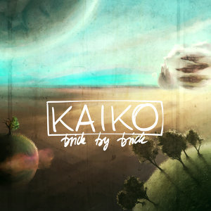 KAIKO Foto artis