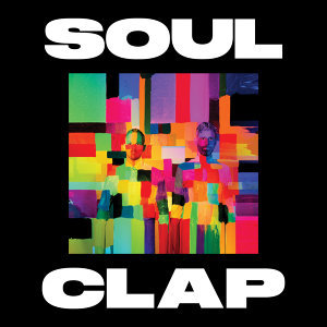 Soul Clap 歌手頭像