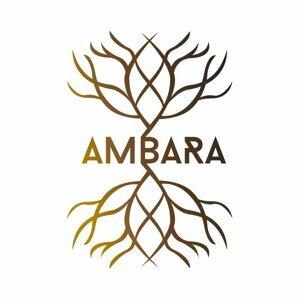 Ambara Foto artis