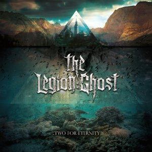 The Legion Ghost Foto artis