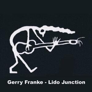 Gerry Franke Foto artis