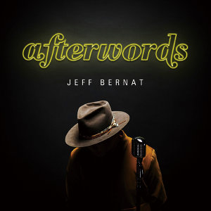 Jeff Bernat 歌手頭像