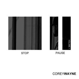 Corey Wayne Foto artis