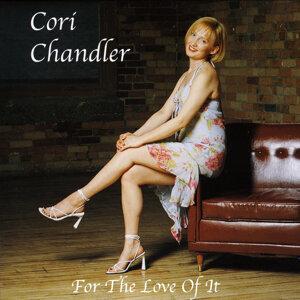 Cori Chandler Foto artis
