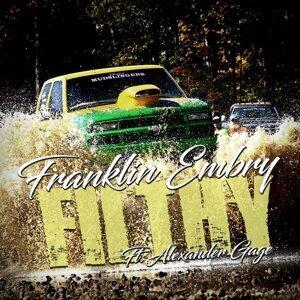 Franklin Embry Foto artis
