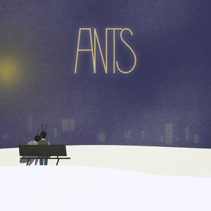 Ants (앤츠) 歌手頭像