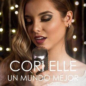 Cori Elle Foto artis