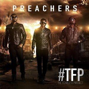 Preachers Foto artis