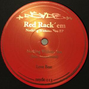 Red Rack'em 歌手頭像