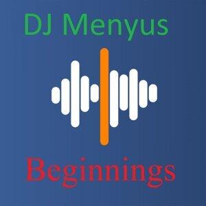 DJ Menyus Foto artis