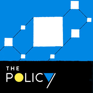 The Policy Foto artis