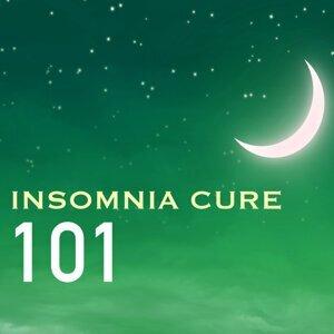 Insomnia Sleep Collective Foto artis