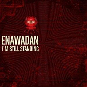EnaWadan 歌手頭像