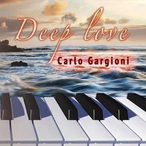 Carlo Gargioni Foto artis