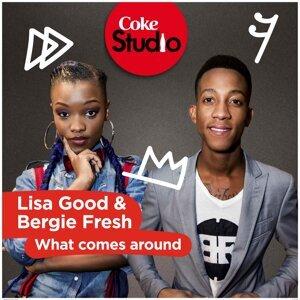 Lisa Good, Bergie Fresh Foto artis