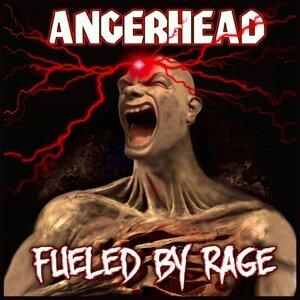 Angerhead Foto artis