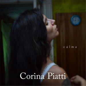 Corina Piatti Foto artis