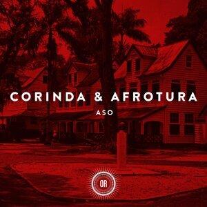 Corinda Foto artis