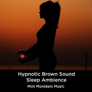 Mini Monsters Music Foto artis