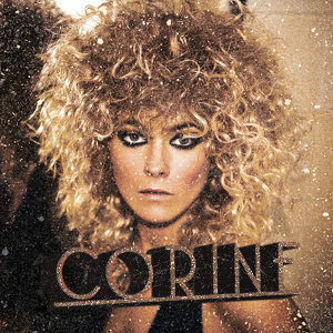 Corine Foto artis