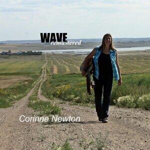 Corinne Newton Foto artis