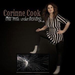 Corinne Cook Foto artis