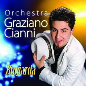 Orchestra Graziano Cianni Foto artis