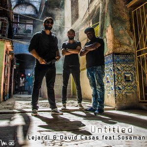 Lejardi & David Casas feat. Sosaman Foto artis