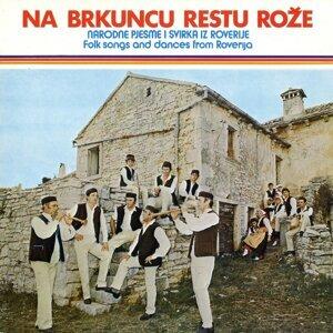 Kud Roverija Jurišići Foto artis