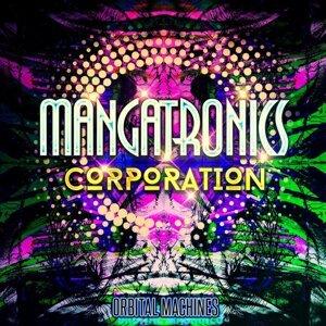 Mangatronics Corporation Foto artis