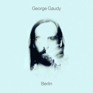 George Gaudy Foto artis