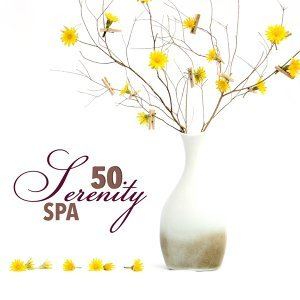 Scents of Spa Foto artis