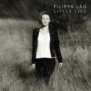 Filippa Lag Foto artis