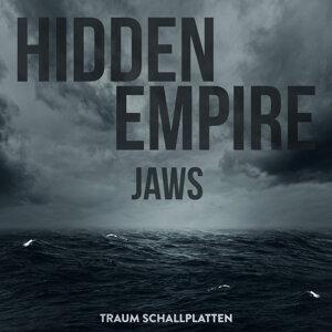 Hidden Empire Foto artis