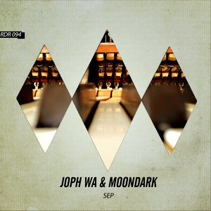 Joph Wa & MoonDark Foto artis