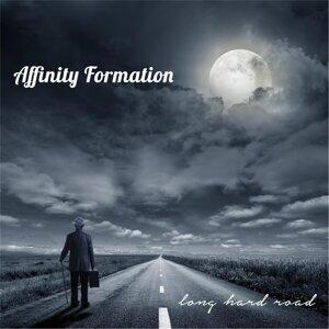 Affinity Formation Foto artis